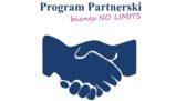 Program Partnerski biznes NO LIMITS ver 1.2 już dostępny