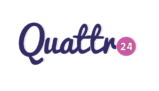 Quattro24.com.pl – Twój nowy portal!